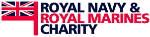 Royal Navy & Royal Marines Charity